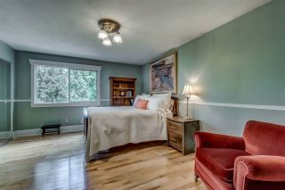 Photo 18: 16621 NORTHVIEW Crescent in Surrey: Grandview Surrey House for sale (South Surrey White Rock)  : MLS®# R2529299