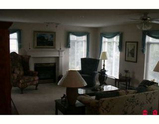 """Photo 3: 209 32075 GEORGE FERGUSON Way in Abbotsford: Abbotsford West Condo for sale in """"ARBOUR COURT"""" : MLS®# F2918344"""