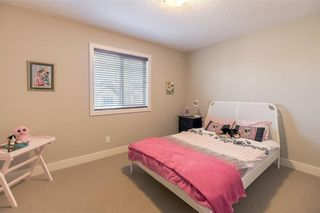 Photo 35: 210 VALLEY WOODS Place NW in Calgary: Valley Ridge House for sale : MLS®# C4163167
