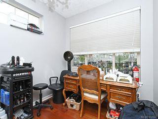 Photo 20: 6452 Birchview Way in SOOKE: Sk Sunriver House for sale (Sooke)  : MLS®# 817231