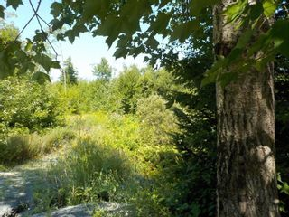 Photo 11: Lot M-1 127 Charleswood Drive in Windsor Junction: 30-Waverley, Fall River, Oakfield Vacant Land for sale (Halifax-Dartmouth)  : MLS®# 202121061