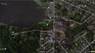 """Photo 25: 6720 OSPREY Place in Burnaby: Deer Lake Land for sale in """"Deer Lake"""" (Burnaby South)  : MLS®# R2525738"""