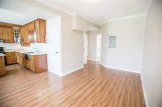 Photo 16: 46188 Second Avenue in Chilliwack: Chilliwack E Young-Yale House for sale : MLS®# R2372308