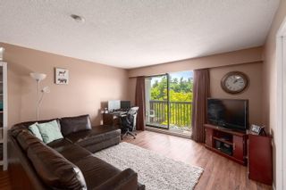 """Photo 9: 208 270 WEST 3RD Street in North Vancouver: Lower Lonsdale Condo for sale in """"Hampton Court"""" : MLS®# R2603839"""
