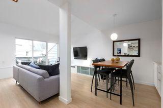 Photo 3: PH7 2125 York Avenue in Vancouver: Kitsilano Condo for sale (Vancouver West)  : MLS®# R2516405