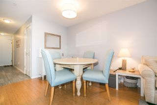 """Photo 3: 203 3148 ST JOHNS Street in Port Moody: Port Moody Centre Condo for sale in """"SONRISA"""" : MLS®# R2137553"""