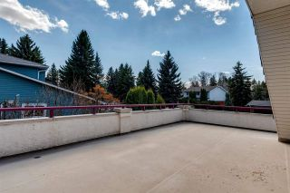 Photo 27: 49 MARLBORO Road in Edmonton: Zone 16 House for sale : MLS®# E4241038