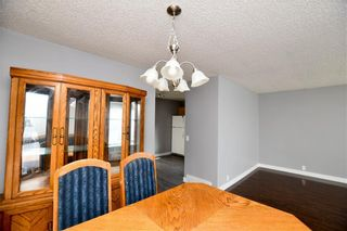 Photo 9: 136 Edgedale Way NW in Calgary: Edgemont Detached for sale : MLS®# A1074710
