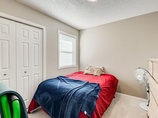 Photo 27: 332c Silvergrove Place NW in Calgary: Silver Springs Detached for sale : MLS®# A1088250