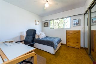 Photo 9: 1632 CORNELL Avenue in Coquitlam: Central Coquitlam House for sale : MLS®# R2353394