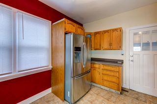 Photo 13: 12120 64 Street in Edmonton: Zone 06 House for sale : MLS®# E4239874