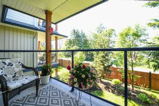 Photo 4: 213 930 Braidwood Rd in : CV Courtenay City Row/Townhouse for sale (Comox Valley)  : MLS®# 878320