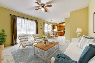 Photo 12: 10631 BISSETT Drive in Richmond: McNair House for sale : MLS®# R2549480