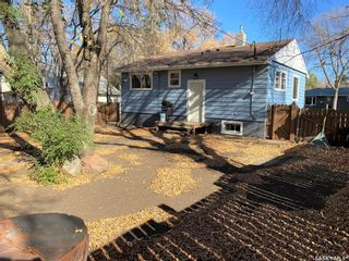 Photo 26: 1621 102nd Street in North Battleford: Sapp Valley Residential for sale : MLS®# SK873680