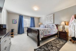 Photo 15: 3040 MACNEIL Way in Edmonton: Zone 14 House for sale : MLS®# E4263321