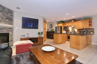 """Photo 9: 5748 168TH Street in Surrey: Cloverdale BC House for sale in """"RICHARDSON RIDGE"""" (Cloverdale)  : MLS®# R2024526"""