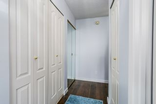 """Photo 11: 1103 9280 SALISH Court in Burnaby: Sullivan Heights Condo for sale in """"EDGEWOOD PLACE"""" (Burnaby North)  : MLS®# R2026059"""
