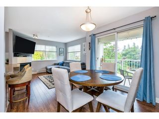 "Photo 16: 203 19388 65 Avenue in Surrey: Clayton Condo for sale in ""Liberty"" (Cloverdale)  : MLS®# R2465978"