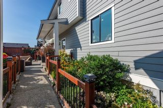 Photo 55: 713 Timberline Dr in : CR Willow Point House for sale (Campbell River)  : MLS®# 885406