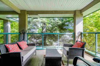"Photo 17: 308B 7025 STRIDE Avenue in Burnaby: Edmonds BE Condo for sale in ""Somerset Hill"" (Burnaby East)  : MLS®# R2458397"