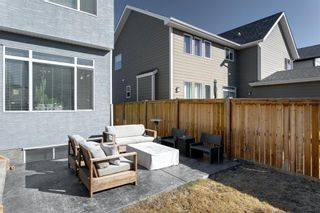 Photo 41: 8215 9 Avenue SW in Calgary: West Springs Detached for sale : MLS®# A1081882