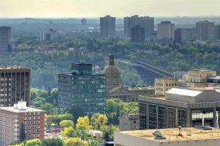 Photo 20: Downtown in Edmonton: Zone 12 Condo  : MLS®# E4111305