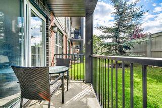 Photo 12: 120 250 New Brighton Villas SE in Calgary: New Brighton Apartment for sale : MLS®# A1140023