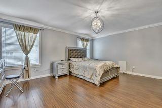 Photo 22: 8522 168 Street in Surrey: Fleetwood Tynehead House for sale : MLS®# R2540701