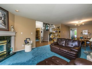 Photo 4: 34816 HARTNELL Place in Abbotsford: Abbotsford East House for sale : MLS®# R2175613