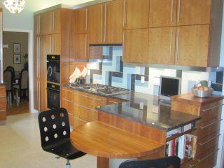 Photo 6: 67 RAMSGATE Bay in WINNIPEG: River Heights / Tuxedo / Linden Woods Residential for sale (South Winnipeg)  : MLS®# 1017724