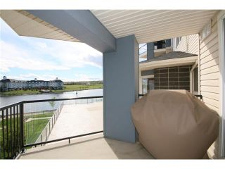 Photo 23: 206 120 COUNTRY VILLAGE Circle NE in Calgary: Country Hills Village Condo for sale : MLS®# C4028039