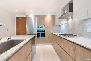 """Photo 9: 201 522 15TH Street in West Vancouver: Ambleside Condo for sale in """"Ambleside Citizen"""" : MLS®# R2585639"""