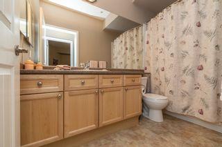 Photo 21: 227 8528 82 Avenue in Edmonton: Zone 18 Condo for sale : MLS®# E4265007