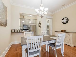 Photo 12: 80 Burns Blvd Unit #104 in King: King City Condo for sale : MLS®# N5337435