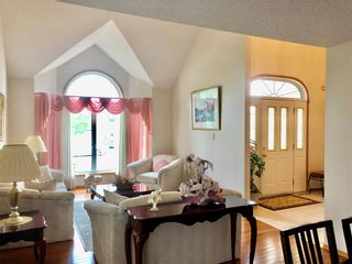 Photo 4: 121 Waterloo Crescent in Brandon: Waverly Residential for sale (B09)  : MLS®# 202114503