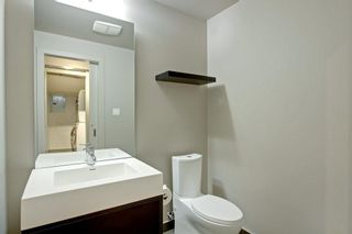 Photo 19: 516 63 INGLEWOOD Park SE in Calgary: Inglewood Apartment for sale : MLS®# A1075069