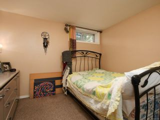 Photo 23: 510 Catherine St in : VW Victoria West House for sale (Victoria West)  : MLS®# 871896