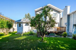Photo 42: 9293 SANTANA Crescent NW in Calgary: Sandstone Valley Detached for sale : MLS®# A1019622