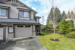 Photo 57: 101 4699 Muir Rd in : CV Courtenay East Row/Townhouse for sale (Comox Valley)  : MLS®# 870237