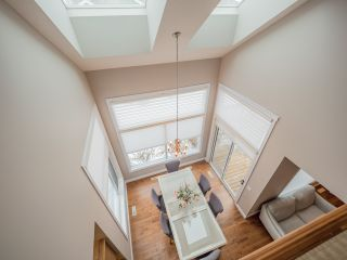Photo 17: : House for sale