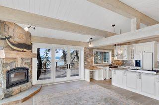 Photo 20: 7937 Plumper Way in Pender Island: GI Pender Island House for sale (Gulf Islands)  : MLS®# 853831