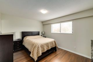 Photo 11: 820 E 37TH Avenue in Vancouver: Fraser VE House for sale (Vancouver East)  : MLS®# R2572909