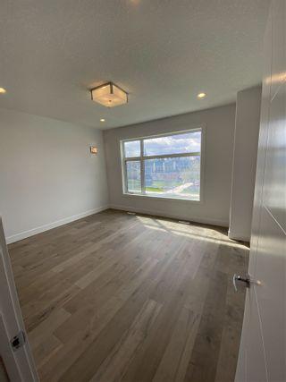 Photo 14: 8729 118 Street in Edmonton: Zone 15 House for sale : MLS®# E4228131