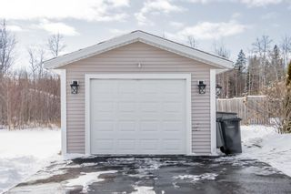 Photo 27: 961 Bradley Street in Wilmot: 400-Annapolis County Residential for sale (Annapolis Valley)  : MLS®# 202101232