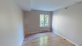 Photo 11: 102 122 Rutledge Street in Bedford: 20-Bedford Residential for sale (Halifax-Dartmouth)  : MLS®# 202123451