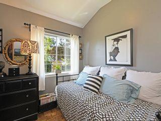 Photo 15: C 7885 West Coast Rd in Sooke: Sk Kemp Lake House for sale : MLS®# 879071