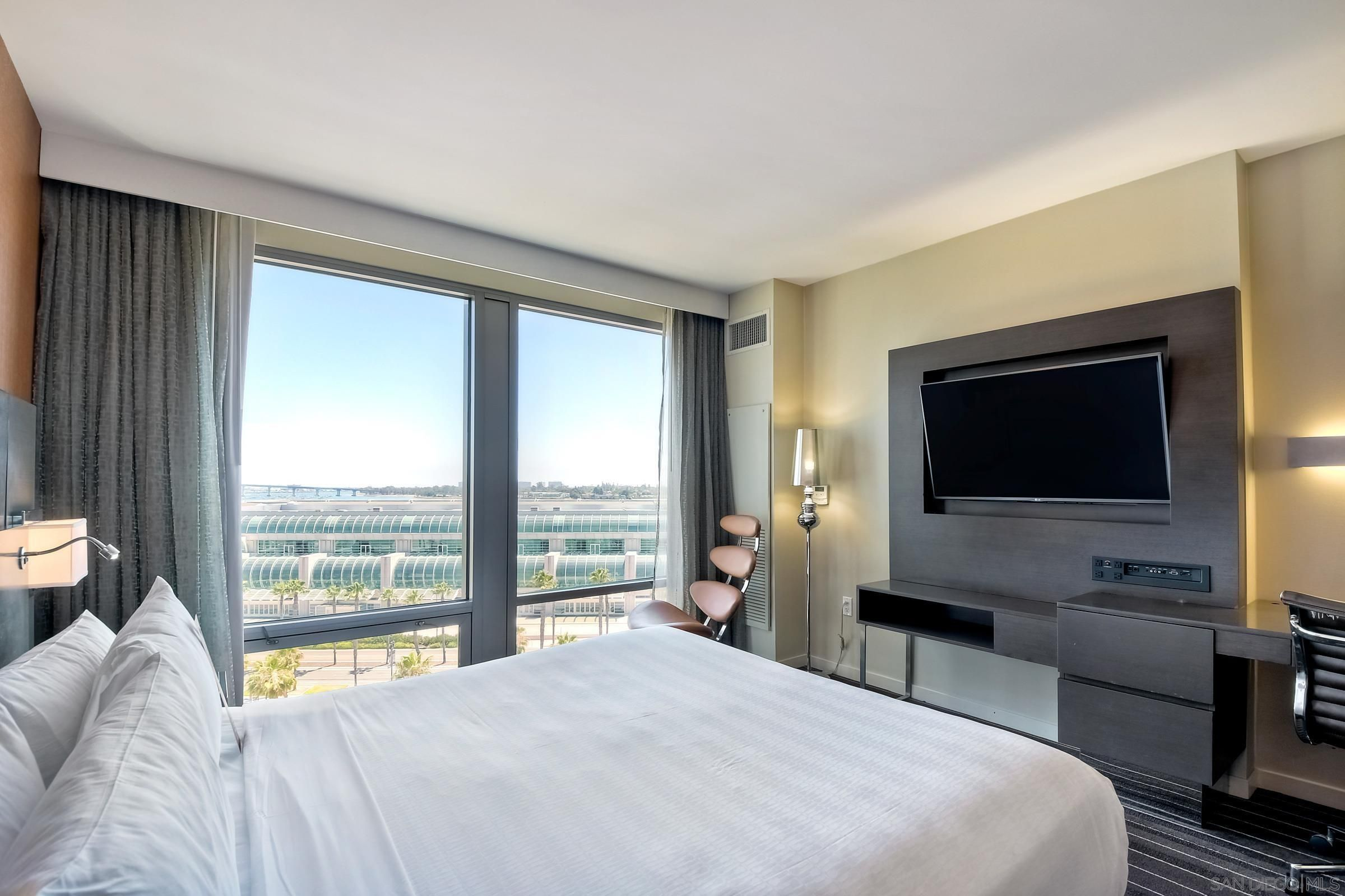 Main Photo: DOWNTOWN Condo for sale: 207 5th Ave #1012 in San Diego