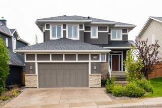 Photo 42: 101 ASPEN SUMMIT Drive SW in Calgary: Aspen Woods Detached for sale : MLS®# A1119132