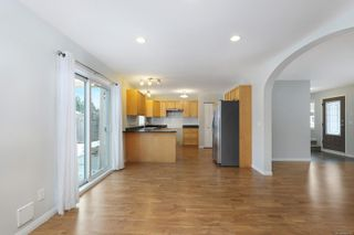 Photo 13: 2823 Piercy Ave in : CV Courtenay City House for sale (Comox Valley)  : MLS®# 866742