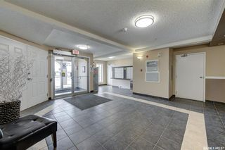 Photo 3: 314 303 Lowe Road in Saskatoon: University Heights Residential for sale : MLS®# SK840080